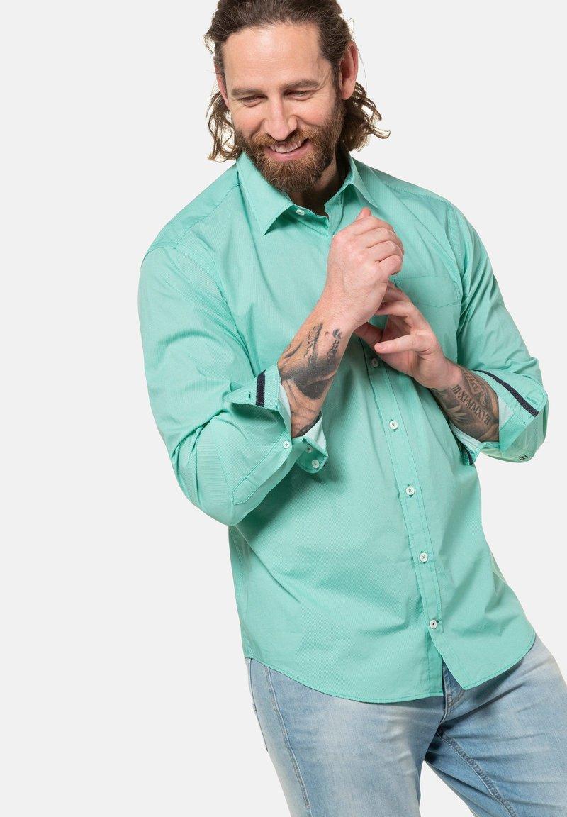 JP1880 - Shirt - mint