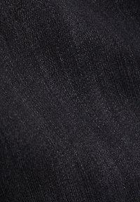 Esprit - Slim fit jeans - grey medium washed - 8