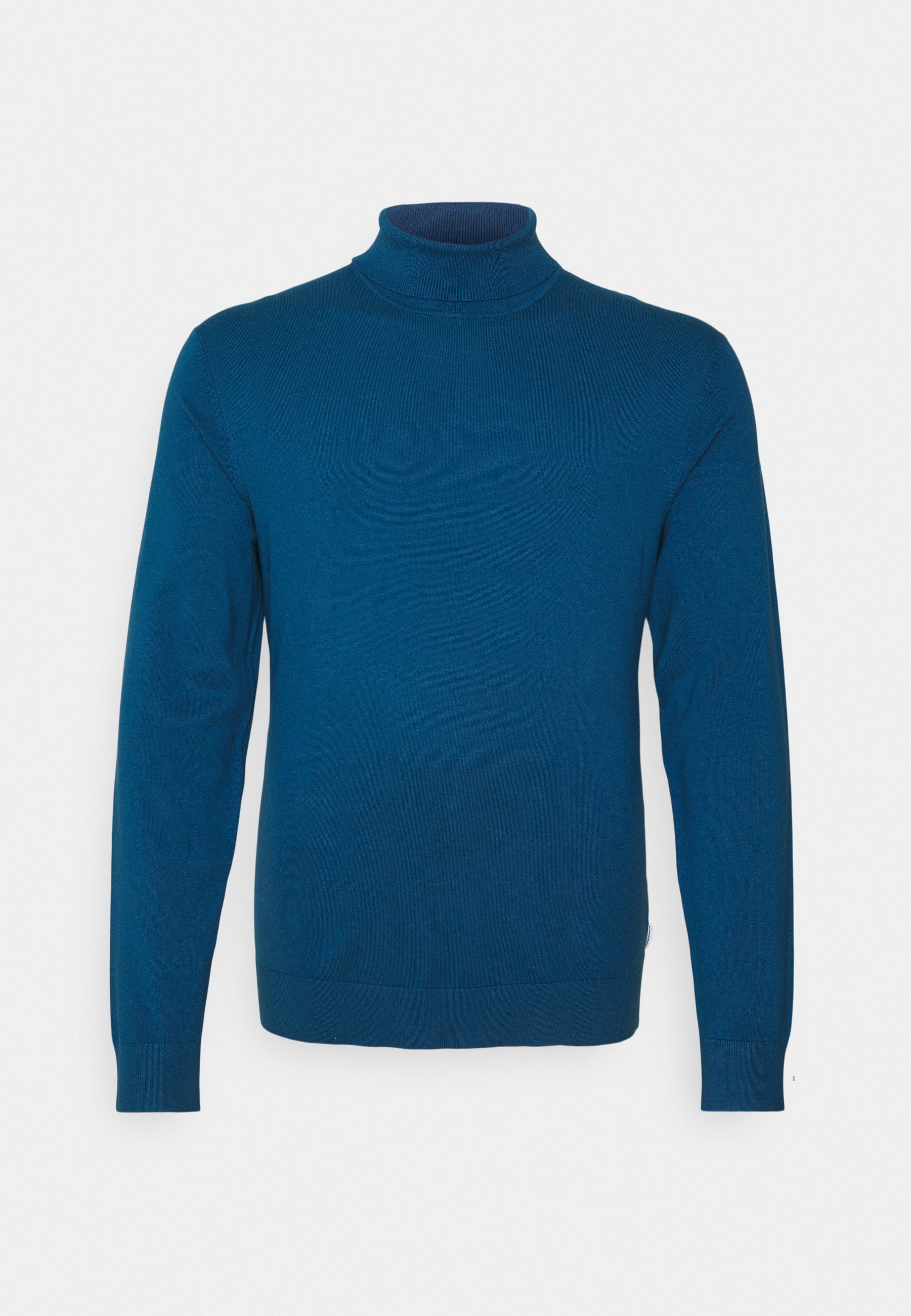 Homme PLUS - Pullover