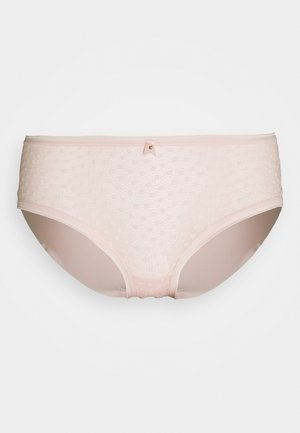 STARLIGHT - Briefs - rosewater