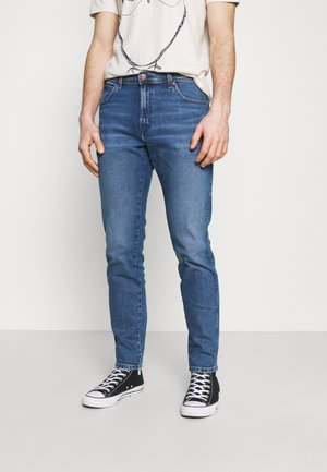 TEXAS TAPER - Jeans straight leg - the ace
