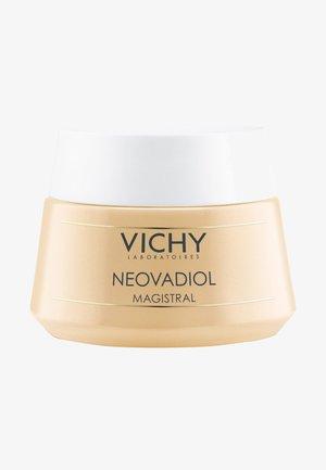 NEOVADIOL MAGISTRAL CREME - Face cream - -