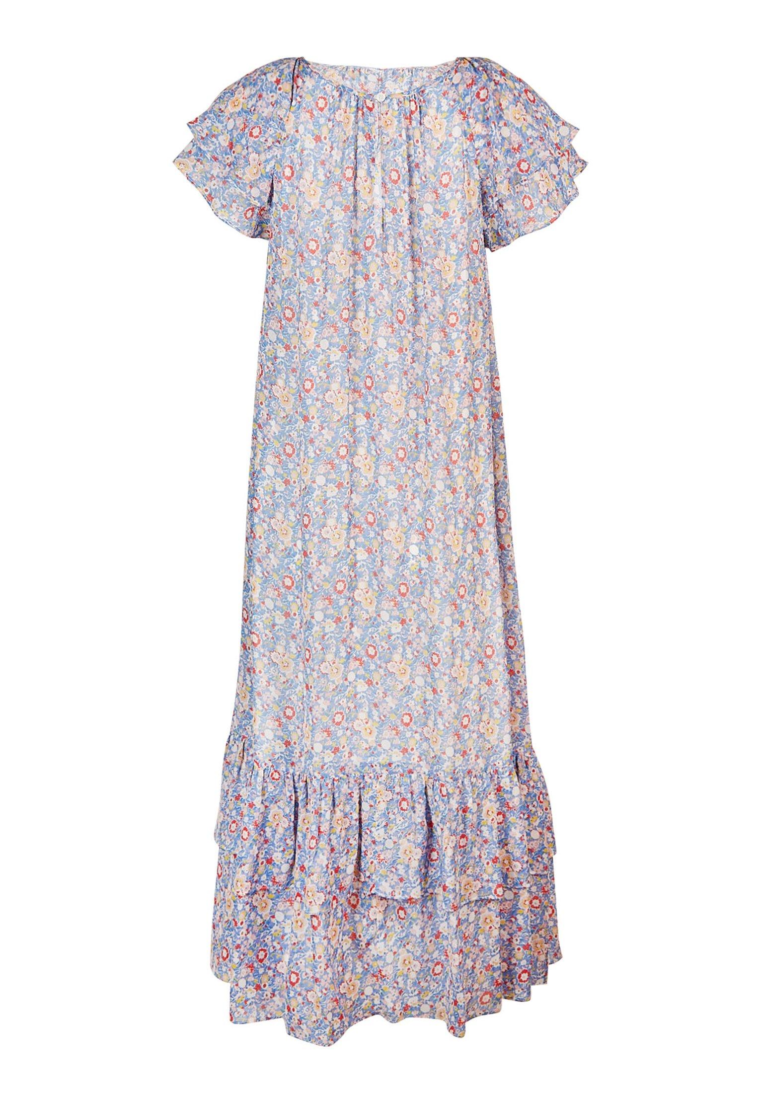 Damen AZALEA FLORAL PRINT - Freizeitkleid
