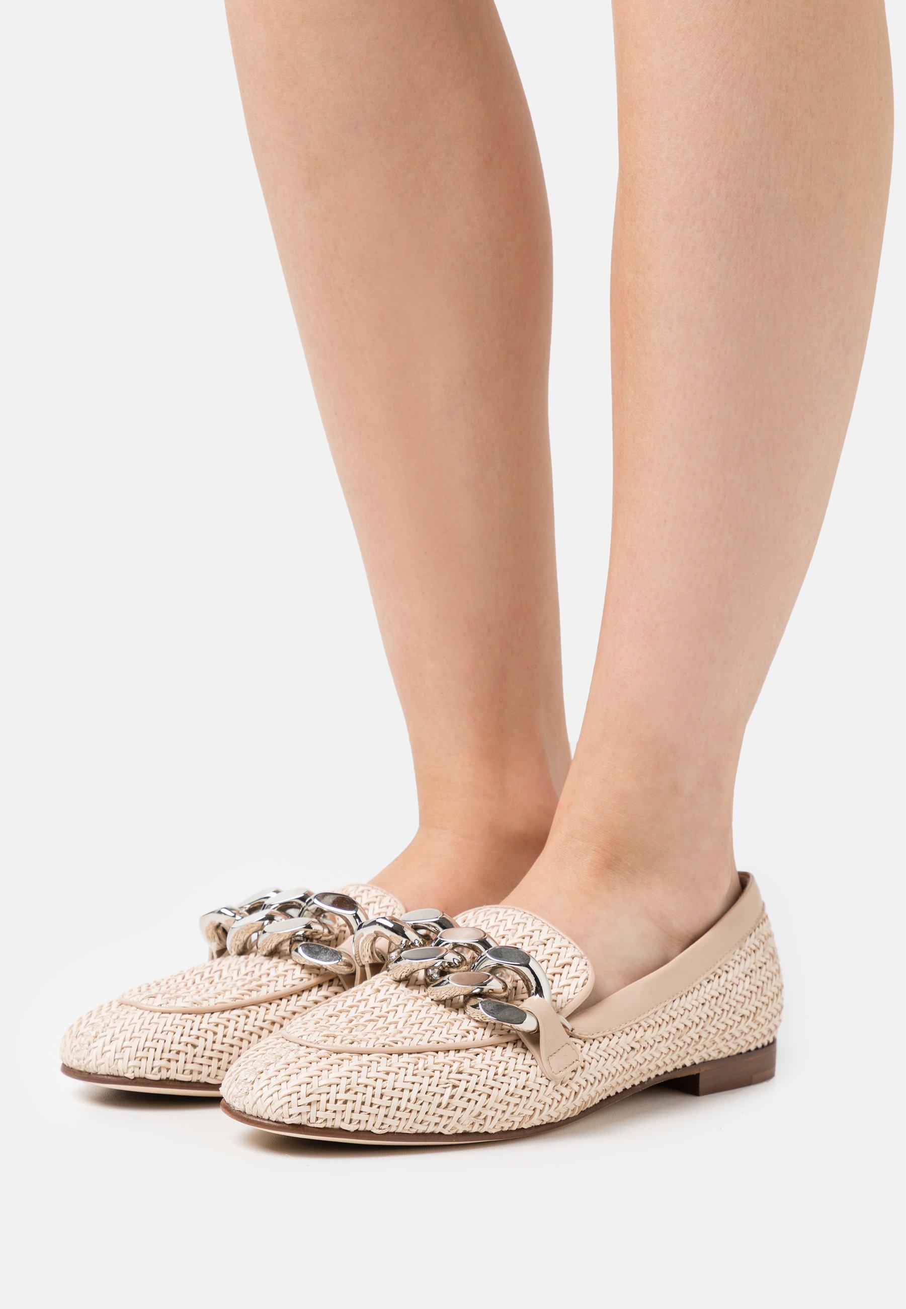 Women LOAFER VERSILIA - Slip-ons