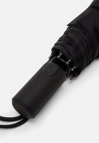 ARKET - UMBRELLLA - Parapluie - black dark - 3