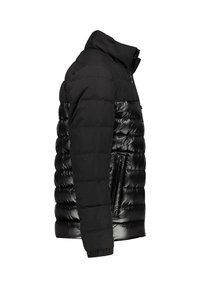 BOSS - CURE - Winter jacket - schwarz - 1