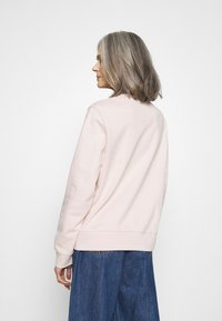 Tommy Hilfiger - CINDY REGULAR - Sweatshirt - cameo - 2