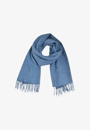 CITAPW SC - Sciarpa - dusky blue