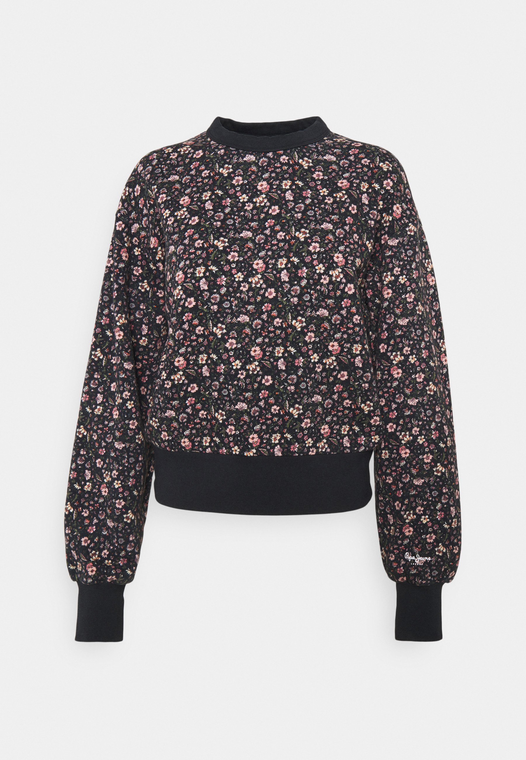 Women PRECIOUS - Sweatshirt