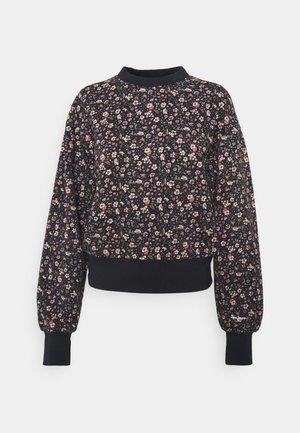 PRECIOUS - Sweatshirt - multi