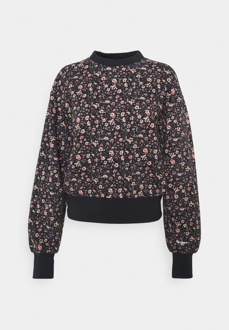 Pepe Jeans - PRECIOUS - Sweatshirt - multi