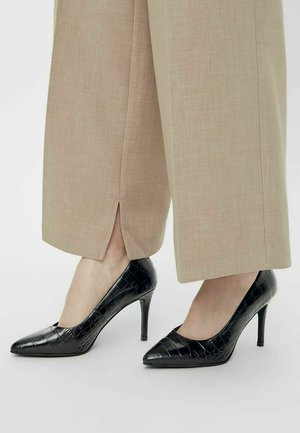 BIACAIT - Classic heels - black9