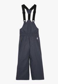 Dare 2B - TEENY SALOPETTE - Snow pants - ebony grey - 1