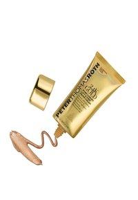 Peter Thomas Roth - 24K GOLD PRISM CREAM - Face cream - - - 1