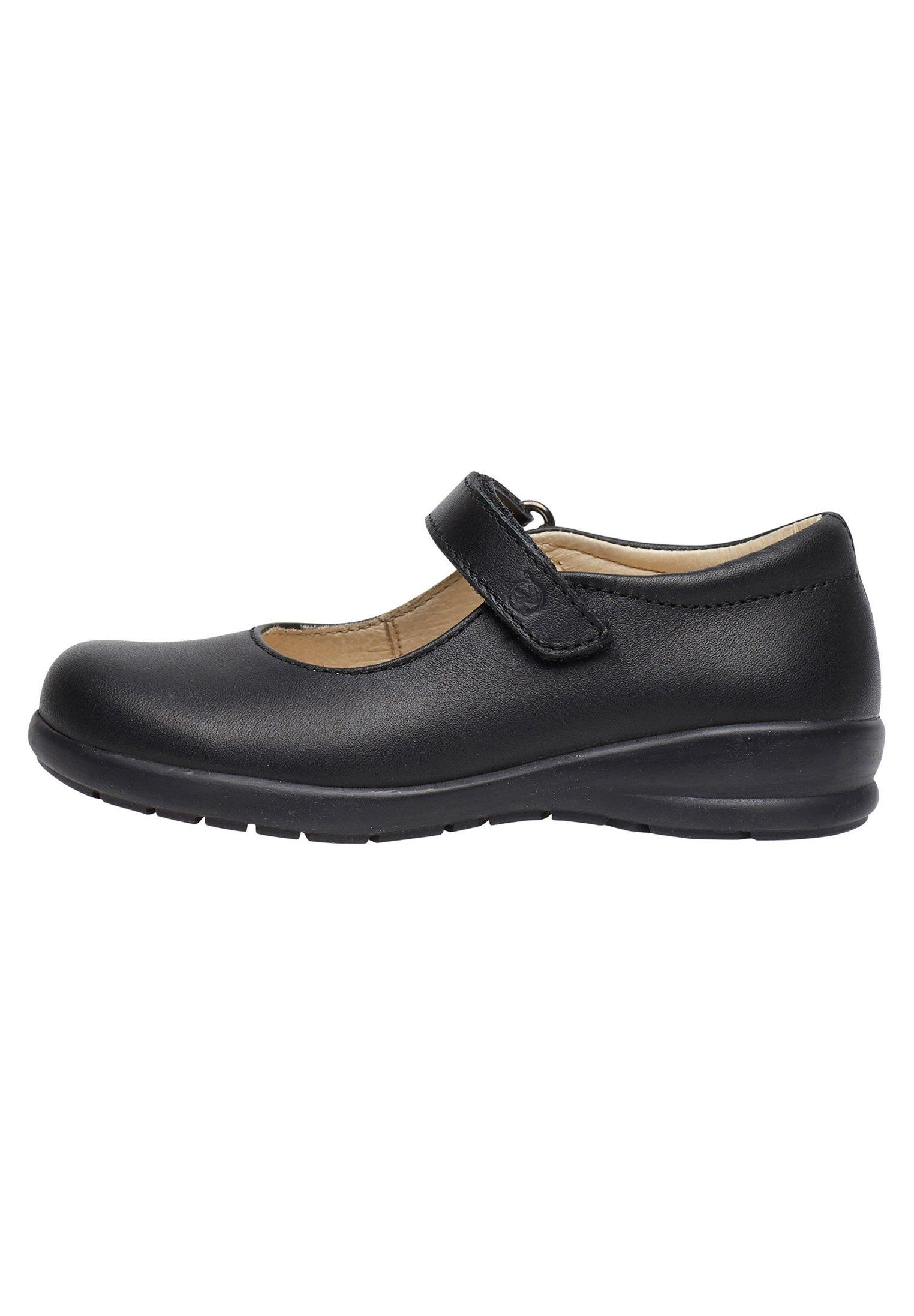Enfant CATANIA - Chaussures premiers pas