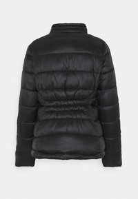 Pepe Jeans - CATA - Winter jacket - black - 2