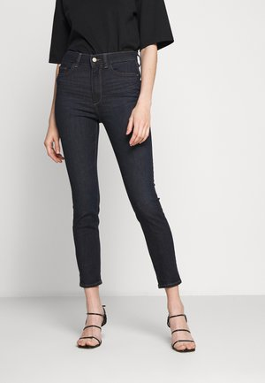 FARROW - Jeans Skinny Fit - willoughby