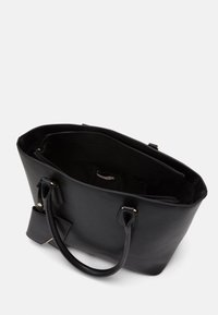 Anna Field - SET - Shopper - black - 2