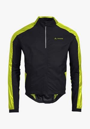 AIR PRO - Trainingsjacke - black