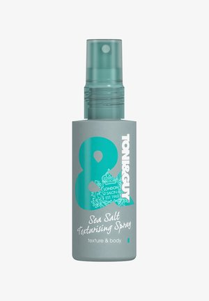 SEA SALT TEXTURISING SPRAY 75ML - Lacca - neutral