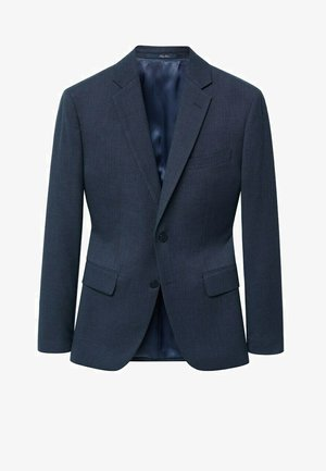 BRASILIA - Suit jacket - blau