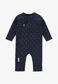 Noppies - DALI - Pyjamas - navy - 0