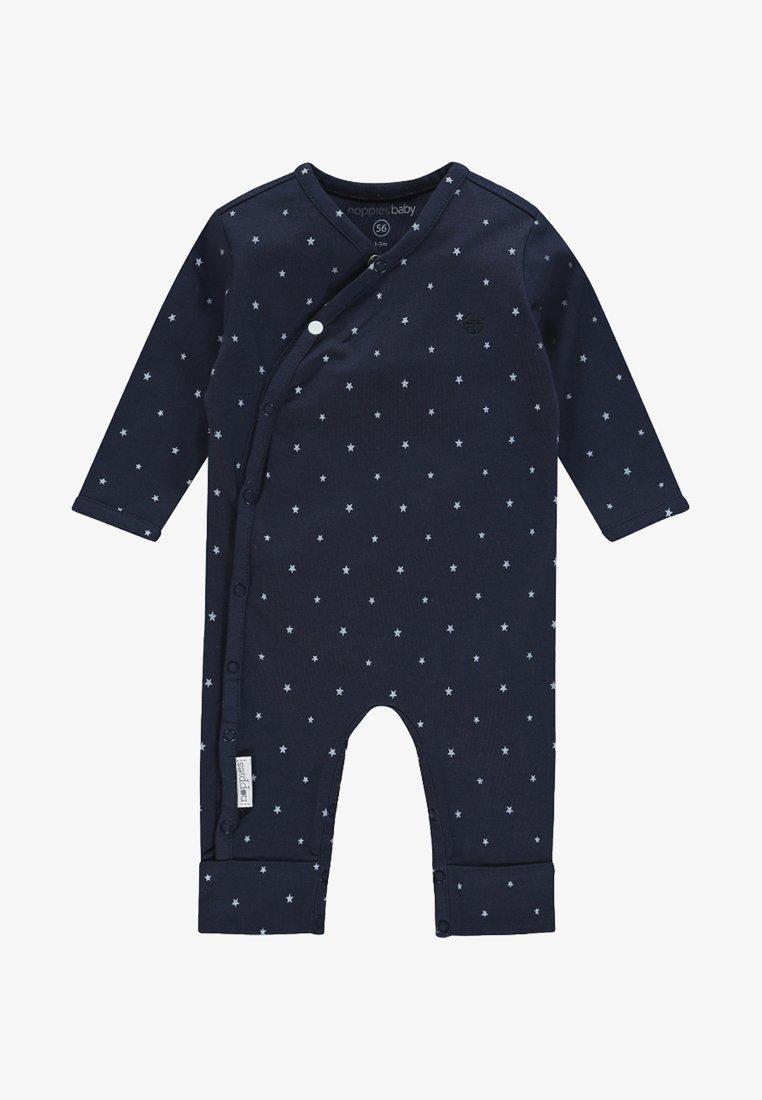 Noppies - DALI - Pyjamas - navy