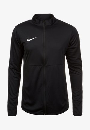 DRY PARK 18 - Training jacket - black