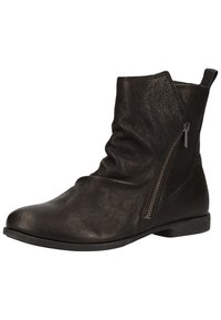 Think! - Classic ankle boots - schwarz 0000 - 2
