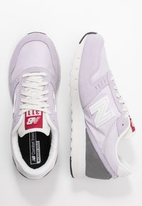 New Balance - WL311 - Zapatillas - purple - 3