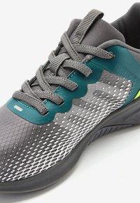 Next - Trainers - multi-coloured - 4
