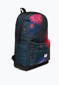Ones Supply Co. - ELECTRIC FIREWORKS - Reppu - black - 2