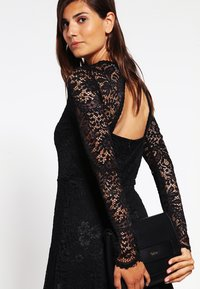 Vero Moda - VMCELEB - Day dress - black - 3