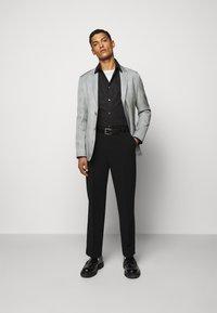 Paul Smith - GENTS JACKET - Blazer jacket - light grey - 1