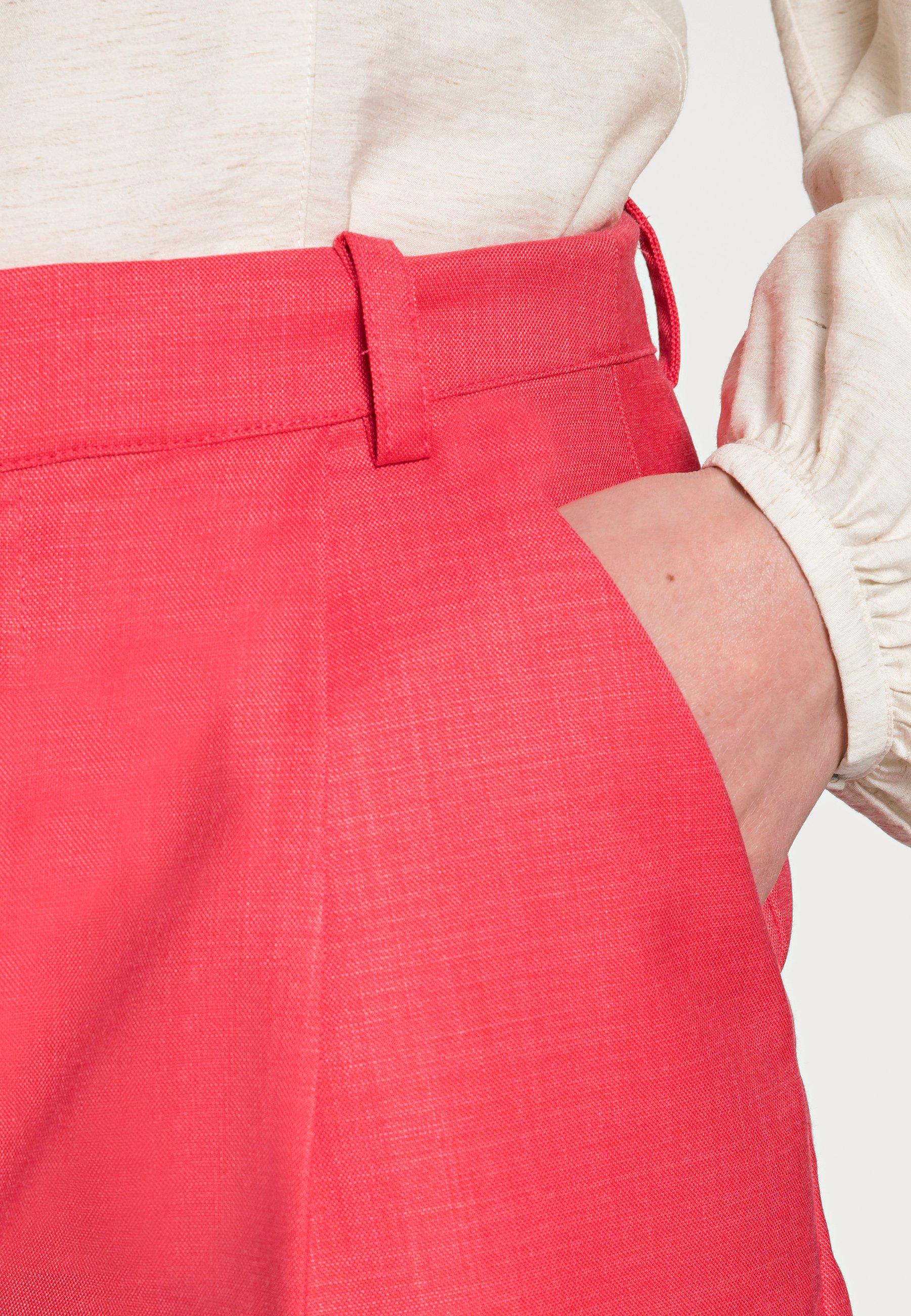 Women ELODIE - Shorts