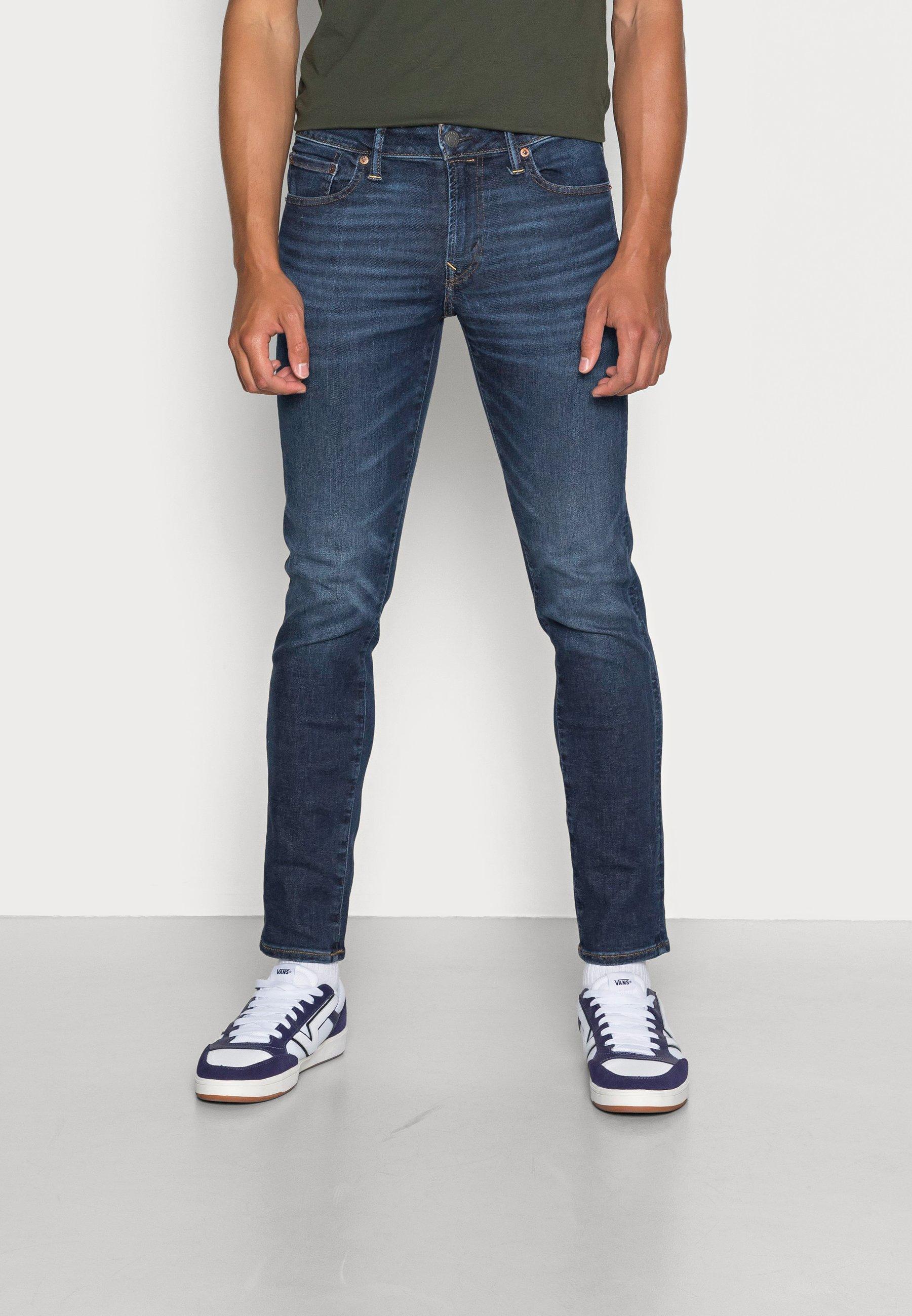 Men SKINNY - Slim fit jeans