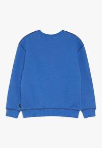 Little Marc Jacobs - Sweatshirt - ozeanien - 1