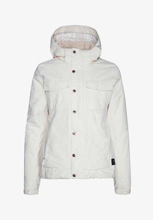 CLEO - Ski jacket - canvas