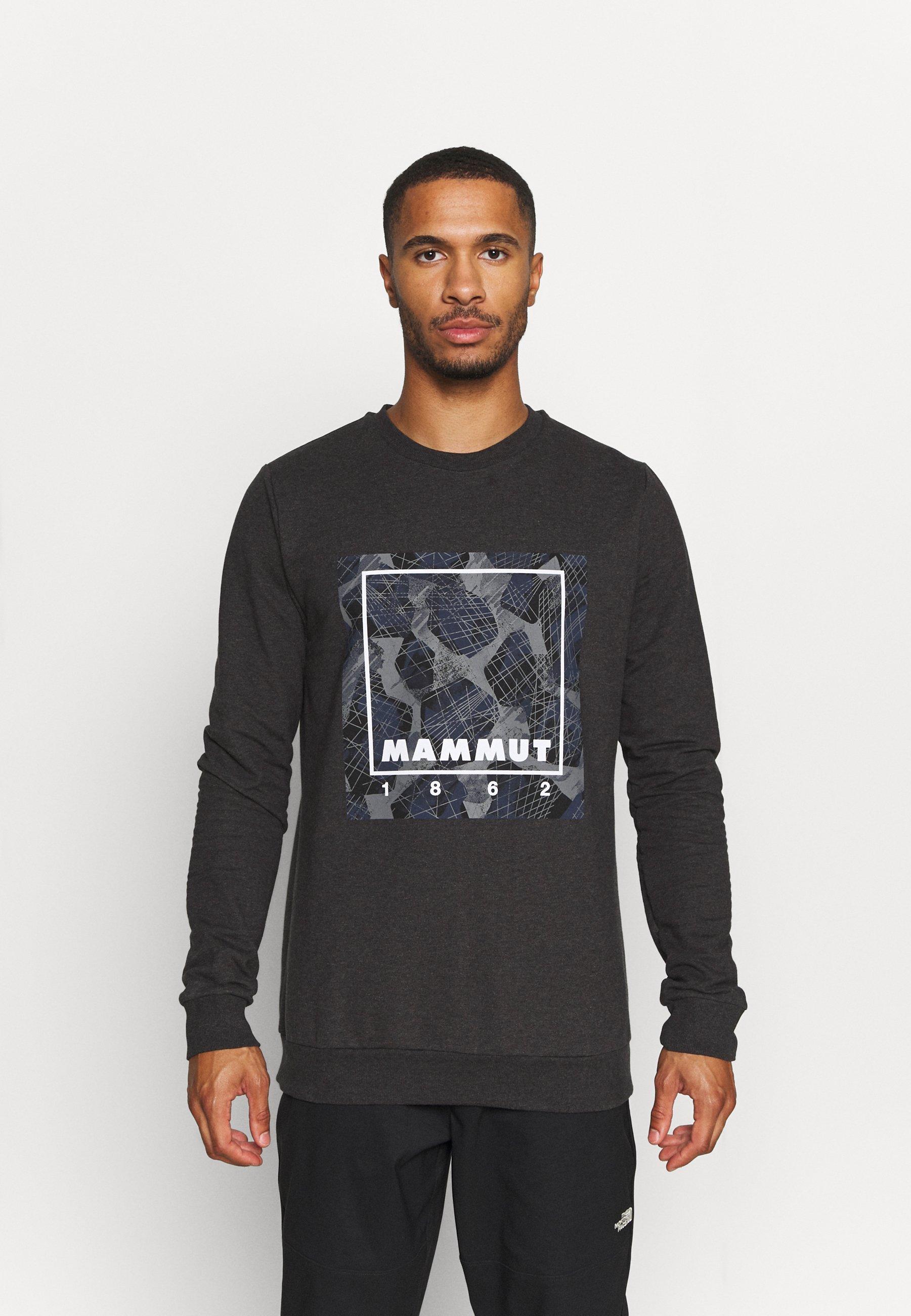 Herren PULL MEN - Sweatshirt