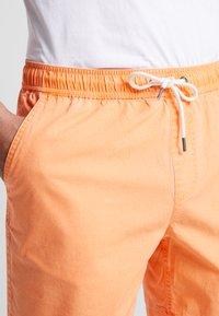 Quiksilver - Shorts - nectarine - 3