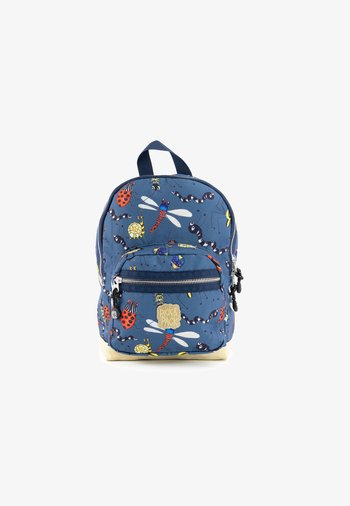 INSECT RUCKSACK S