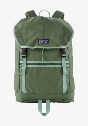 ARBOR CLASSIC  - Rugzak - green