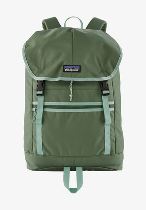 ARBOR CLASSIC  - Reppu - green