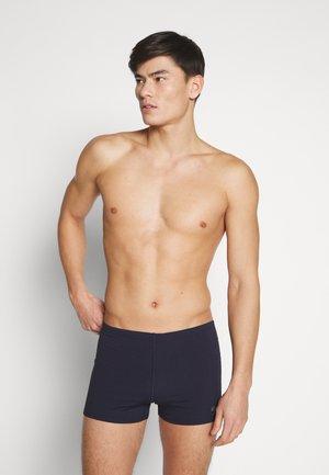 ESSENTIALS END - Swimming trunks - true navy