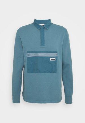 JONAH UNISEX - Sweater - sky blue