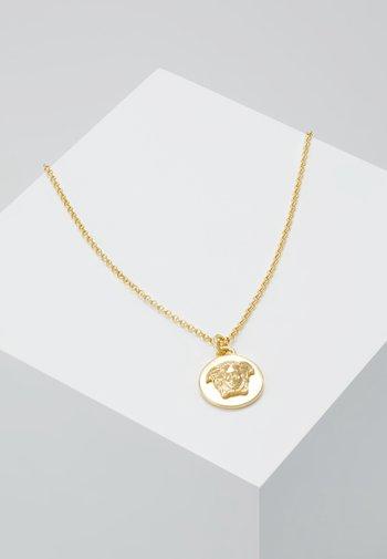 COLLANA  - Halsband - oro