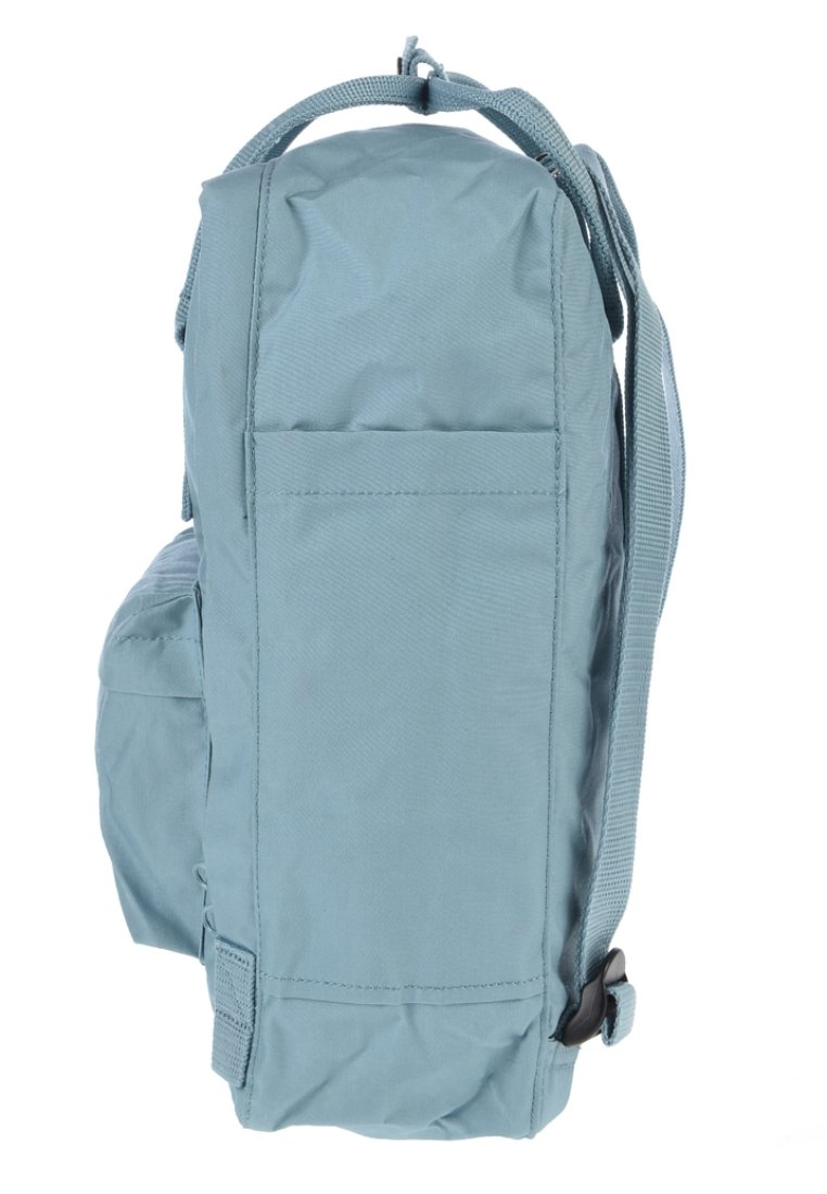 Fjällräven Tagesrucksack - blue/blau - Herrentaschen R96RY