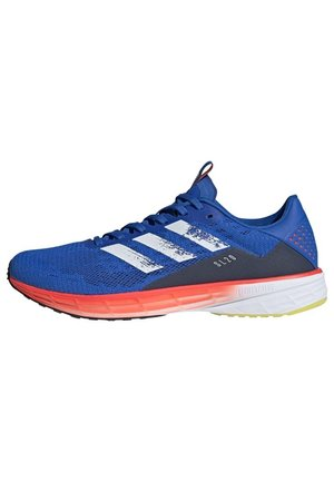SL20 SUMMER READY  - Neutral running shoes - blue