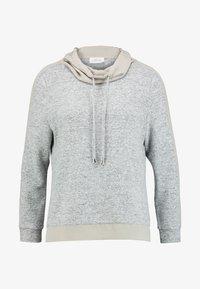 Cartoon - Sweatshirt - middle grey melange - 5