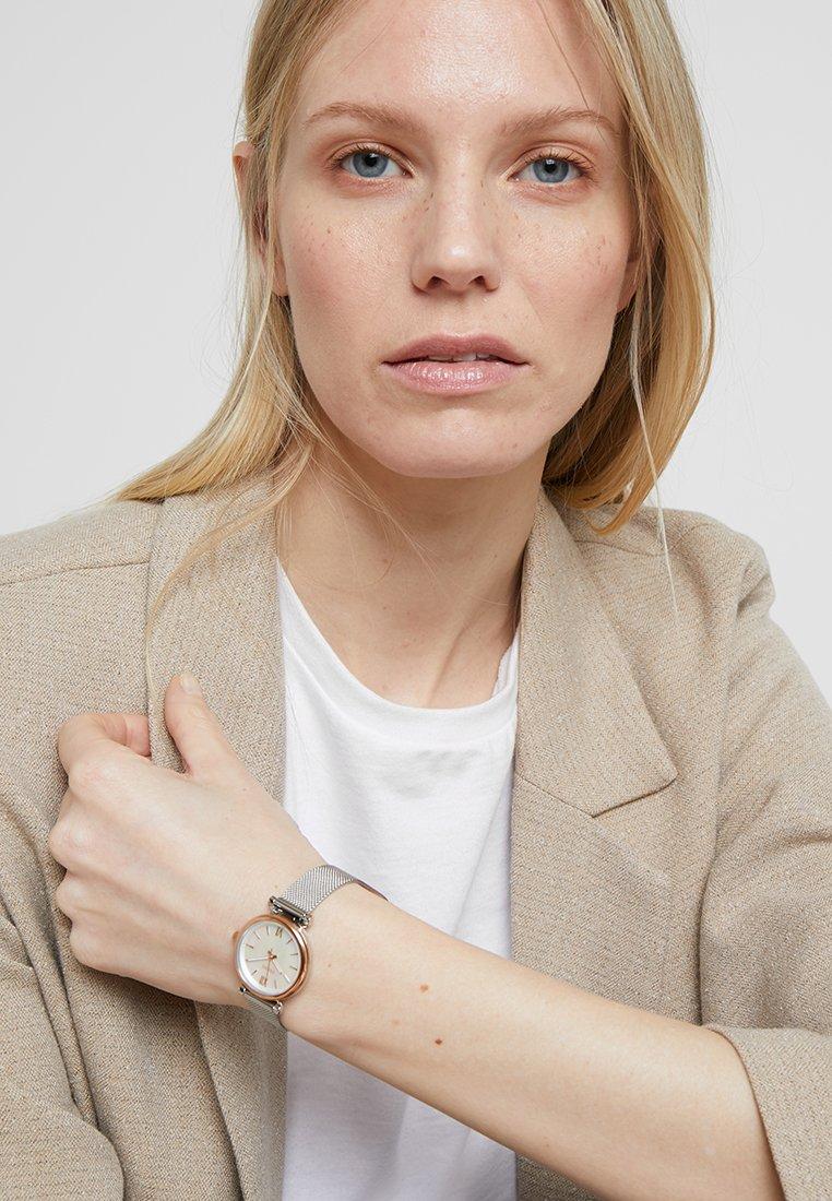 Damen CARLIE MINI - Uhr